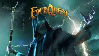 В EverQuest запущен прогрессирующий сервер Agnarr