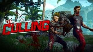 The Culling будет доступна на Xbox One по программе Game Preview