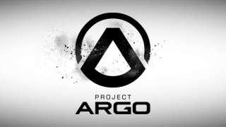 Разработчики Argo рассказали про игровые режимы