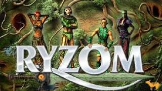 Олдскульная MMORPG Ryzom стала бесплатной
