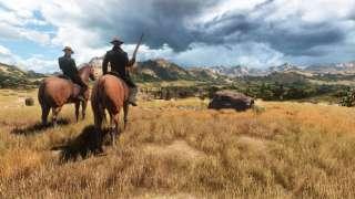 Wild West Online: утечка скриншота, штраф за смерть и бета-тестирование