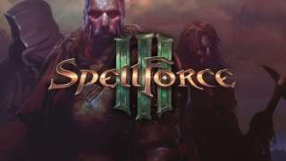 Дата релиза и старт предзаказов Spellforce 3