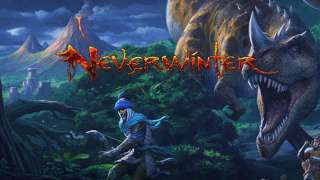 Дополнение «Гробница Погибели» для Neverwinter выйдет в конце июля