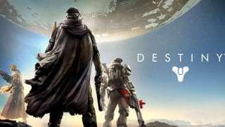 Первая Destiny больше не получит геймплейных обновлений