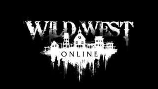 Старт продаж предзаказов Wild West Online