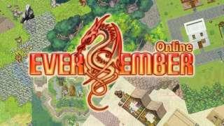 Осенью EverEmber Reborn появится в раннем доступе Steam