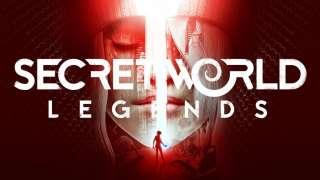 Ответы разработчиков Secret World: Legends