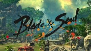 Локализаторы Blade and Soul рассказали про локации из обновления «Небесный город»