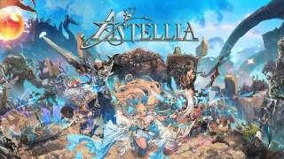 Astellia выйдет на западе, возможна смена бизнес-модели