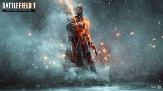 [E3 2017] [EA Play] Тизер-трейлер дополнения «Во имя царя» для Battlefield 1