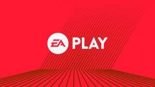 [E3 2017] Итоги EA Play 2017