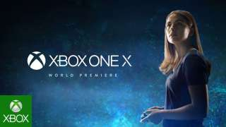 [E3 2017] Итоги конференции Microsoft