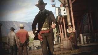 Дата выхода и системные требования Wild West Online