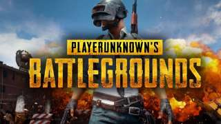 Скачать Игру Playerunknown S Battlegrounds 2017 Через Торрент Ранний Доступ img-1