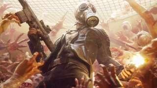 [E3 2017] [PC Gaming] Killing Floor 2 выйдет в VR, анонсировано DLC Summer Sideshow