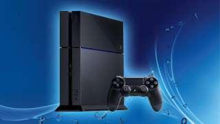 [E3 2017] [Sony] Sony ответила Microsoft наличием эксклюзивов у PlayStation 4