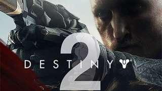 Дата выхода, ЗБТ и старт предзаказов PC-версии Destiny 2