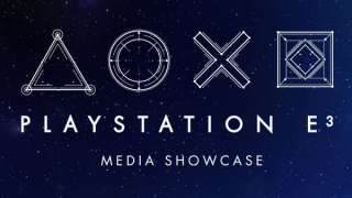 [E3 2017] Итоги конференции Sony
