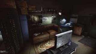 В Escape from Tarkov добавят личные убежища