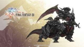 В Final Fantasy XIV откроется новый EU-сервер