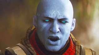 [E3 2017] Bungie раскрыла причину отсрочки PC-версии Destiny 2