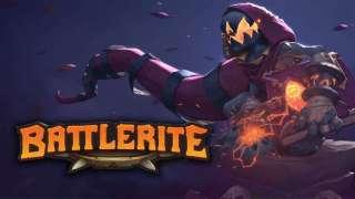 Battlerite выйдет на Xbox One и Windows 10