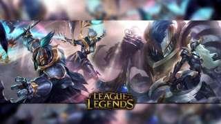 На следующей неделе в League of Legends начнется тестирование «Клубов»