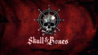 В Skull and Bones будет одиночная кампания