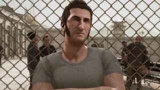 Создатель A Way Out раскритиковал PlayStation 4