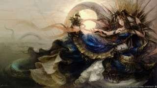Final Fantasy XIV подверглась DDos-атаке
