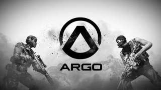 Состоялся релиз Argo — нового шутера от создателей Arma