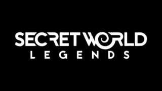 Ранний доступ в Secret World: Legends стартовал