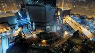 Titanfall 2 получит обновление 27 июня