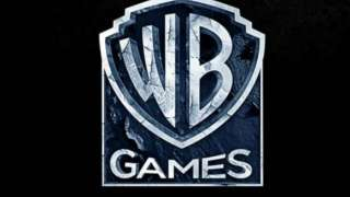 Новая студия Warner Bros. займётся технологиями для онлайн-игр