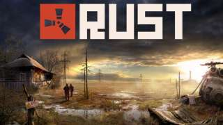 Разработчики Rust потеряли почти $5 млн из-за возврата средств