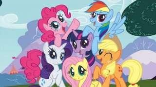 Объявлена дата ОБТ Legends of Equestria
