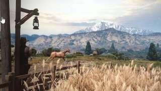 Серверы в Wild West Online будут добавлять по мере необходимости