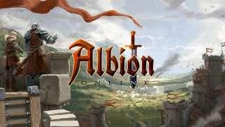 Продажи наборов основателей для Albion Online прекратятся в конце недели