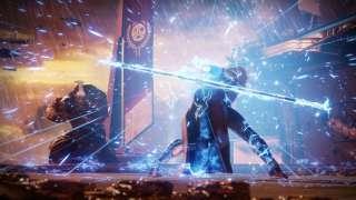Activision рассказала о проблеме нового контента в первой Destiny