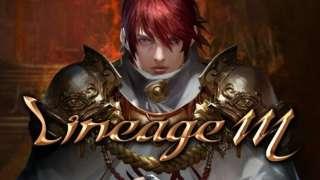 Lineage M достигает рекордных продаж в Южной Корее