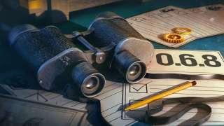 Общее тестирование версии 0.6.8. в World of Warships и стрим с разработчиками
