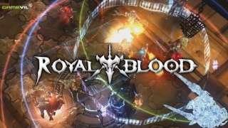 Royal Blood выйдет на западном рынке