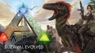 Стоимость ARK: Survival Evolved возросла вдвое