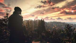 PlayerUnknown's Battlegrounds выйдет до конца года