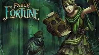 Дата раннего доступа к Fable Fortune перенесена