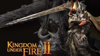 Первый взгляд на Kingdom Under Fire 2 от Фогеймер