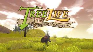 Релиз Tree of Life состоится в августе