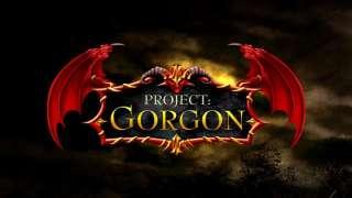 Прогресс разработки Project Gorgon