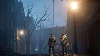 В Battlefield 1 введут «премиум-триалы»