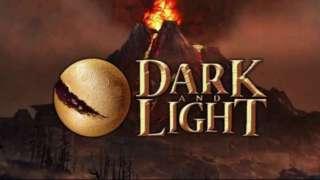Предыстория Dark and Light: город гномов и Фаранфиры